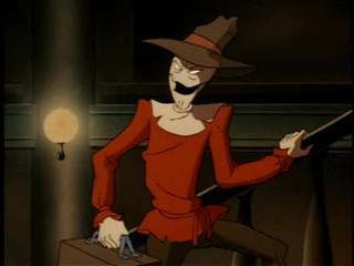 Scarecrow_tas