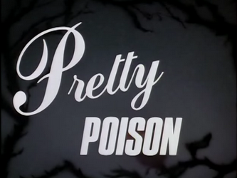 prettypoison